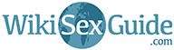 World Sex Forum - WikiSexGuide
