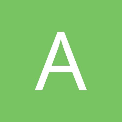 ascybothe