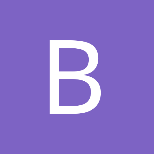 Burintrius