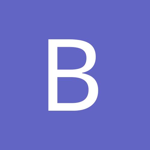 boldy01