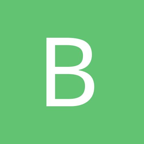 Bigblade8