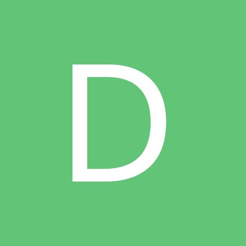 DennisHof