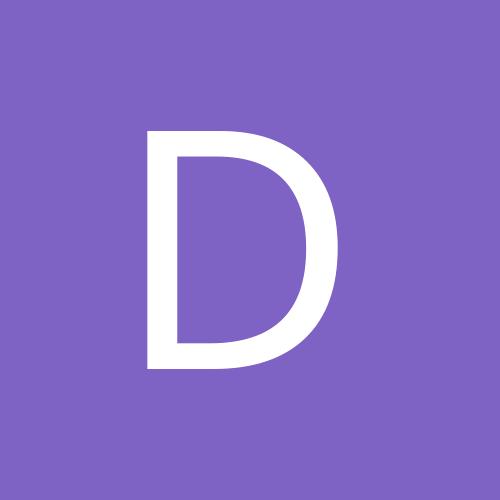 derrickhi69