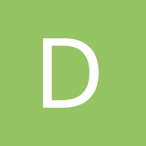 DUHagaTal