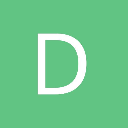 Darrysbown