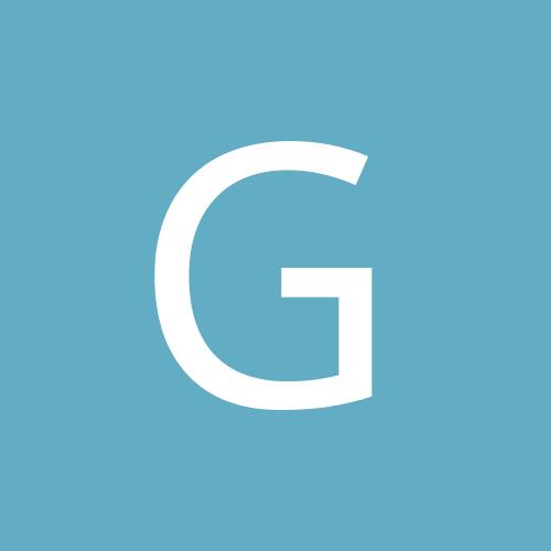 Gigolove