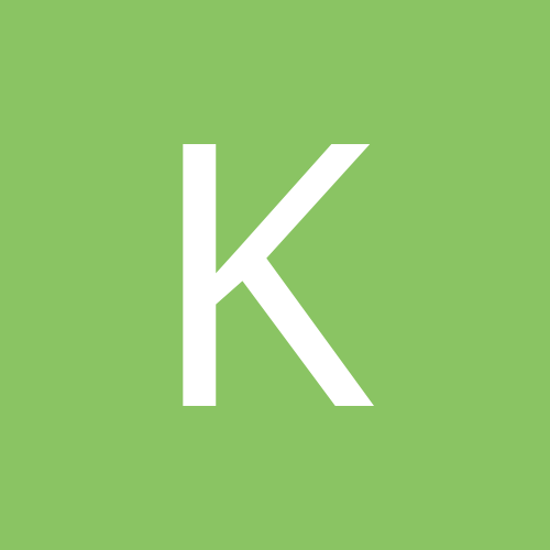 KingKookR