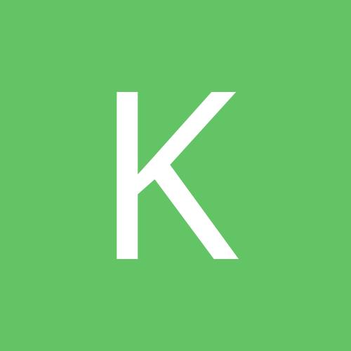 Ktbg450