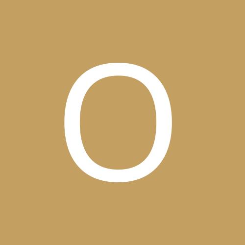 OSGableTal