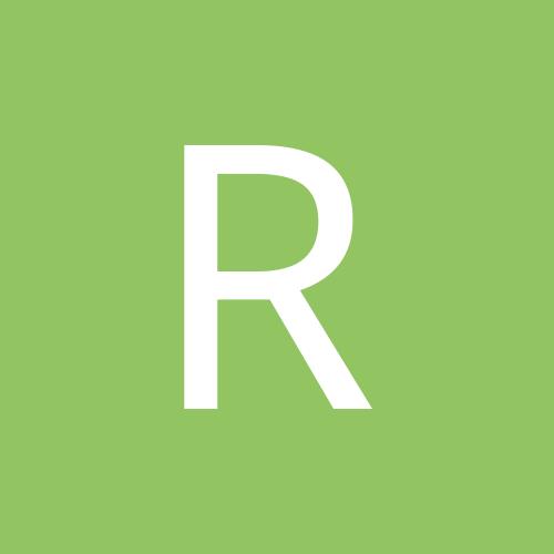 rhode1