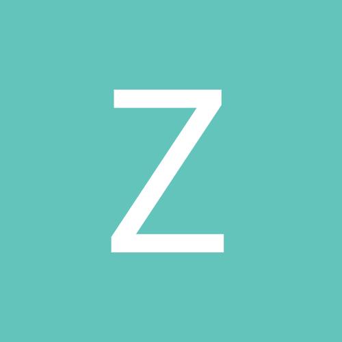 ZXMartzTal