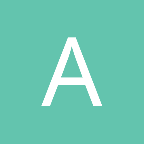 Aeracerhype