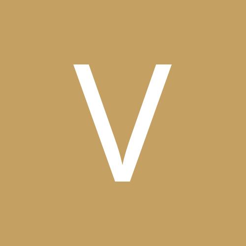 victancx
