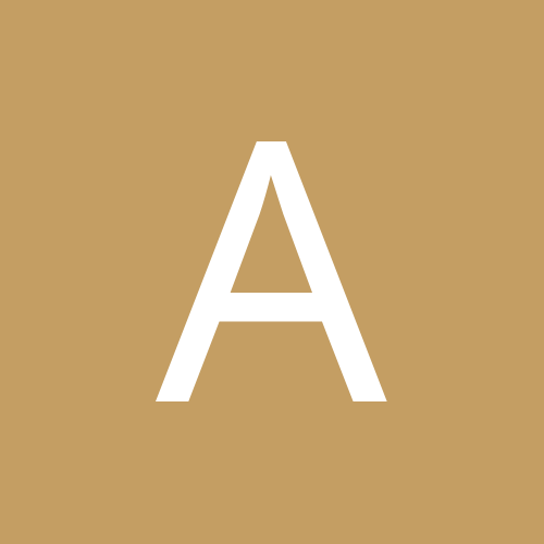 Akonit96