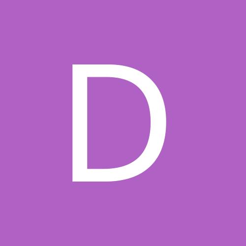 divya01