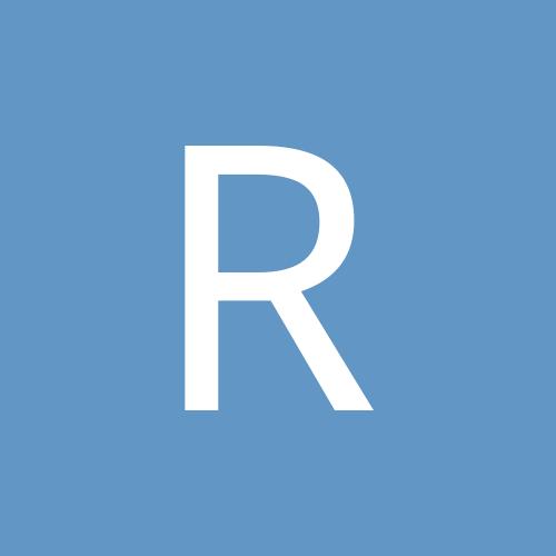 Ramonbeand